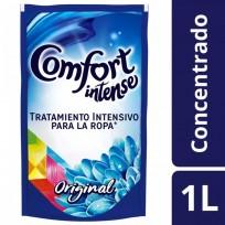 COMFORT X1L.ORIG.INTENSE DOYP.