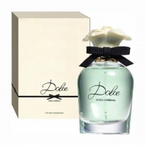 DOLCE X75ml EDP