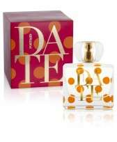 DATE DAY PORTSAID EDP X65