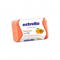 ESTRELLA JAB.X125 GLICERINA MARACUYA