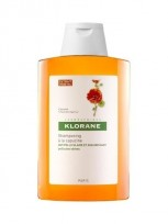 Klorane Shampoo Capucine Anticaspa X 200ml