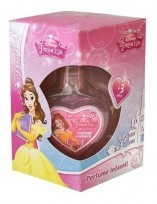 DISNEY BELLA X30 CORAZON
