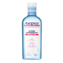 ASEPXIA LOCION ASTRING.X180