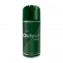 DUFOUR DEO NATURE