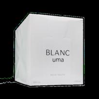 UMA BLANC EDT X100