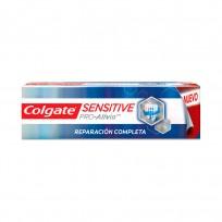 COLGATE X110 PRO ALIVIO REP.COMPLETA