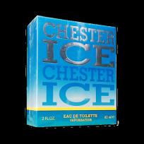 CHESTER ICE COL X60 C/VAP