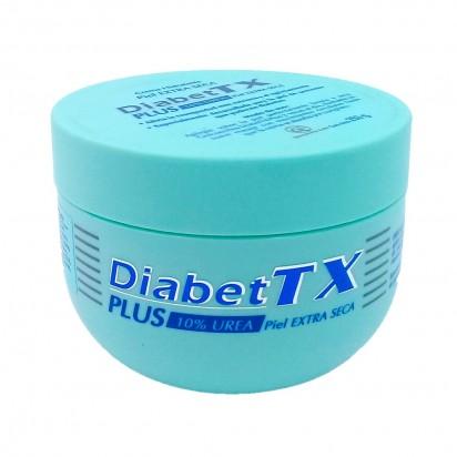 Crema diabetex