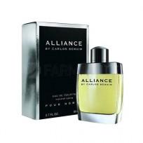 ALLIANCE X80