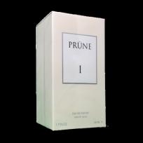 PRUNE I X50