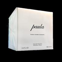 PAULA COL X100 C/VAP