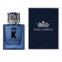 DOLCE GABANNA K BY DOLCE & GABANNA EDP X50