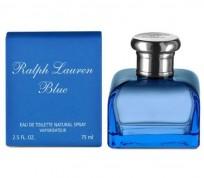 RALPH BLUE X75 DAMA