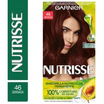NUTRISSE KIT 46