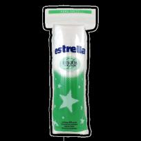 ESTRELLA DEMAQ DISCOS X80