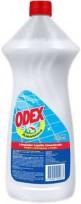 Odex Amoniaco x 1.25 x3 Unidades