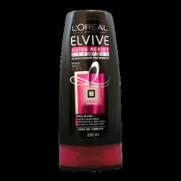 ELVIVE ENJ X200 CAIDA RESIST.