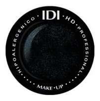 IDI SOMBRA HD INDIV.03