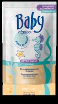 ALGABO BABY FECULA X200 DOYP.