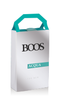 BOOS EDT X100 ACQUA REGALABLE