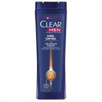 CLEAR SH.X200 CAIDA CONTROL $C