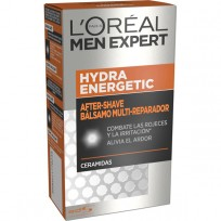 LOREAL MEN EXPERT AFTER SHAVE