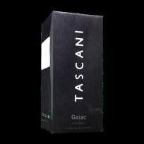 TASCANI EDP X120 GAIAC