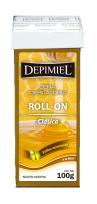 DEPIMIEL CERA ROLLON CLASICA
