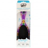 WET BRUSH CEPILLO DE PELO ORIGINAL