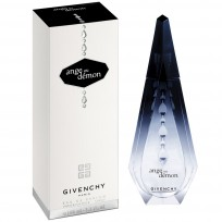 ANGE OU DEMON EDP X30ML GIVENCHY DAMA
