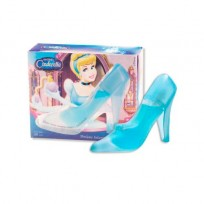 DISNEY CENICIENTA X20 ZAPATITO