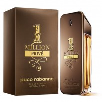 1 MILLION PRIVE X100