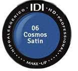 IDI SOMBRA HD INDIV.06 COSMOS SATIN