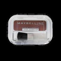 MAYBELLINE RUBOR COMPACTO 02