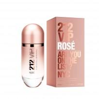 C.H 212 X125 VIP ROSE
