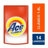 ACE LIQUIDO X1.4L.DOYPACK