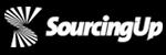 Plataforma de eCommerce desarrollada por SourcingUp